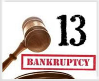 Bankruptcy Attorney Brentwood | Bankruptcy Lawyer Brentwood